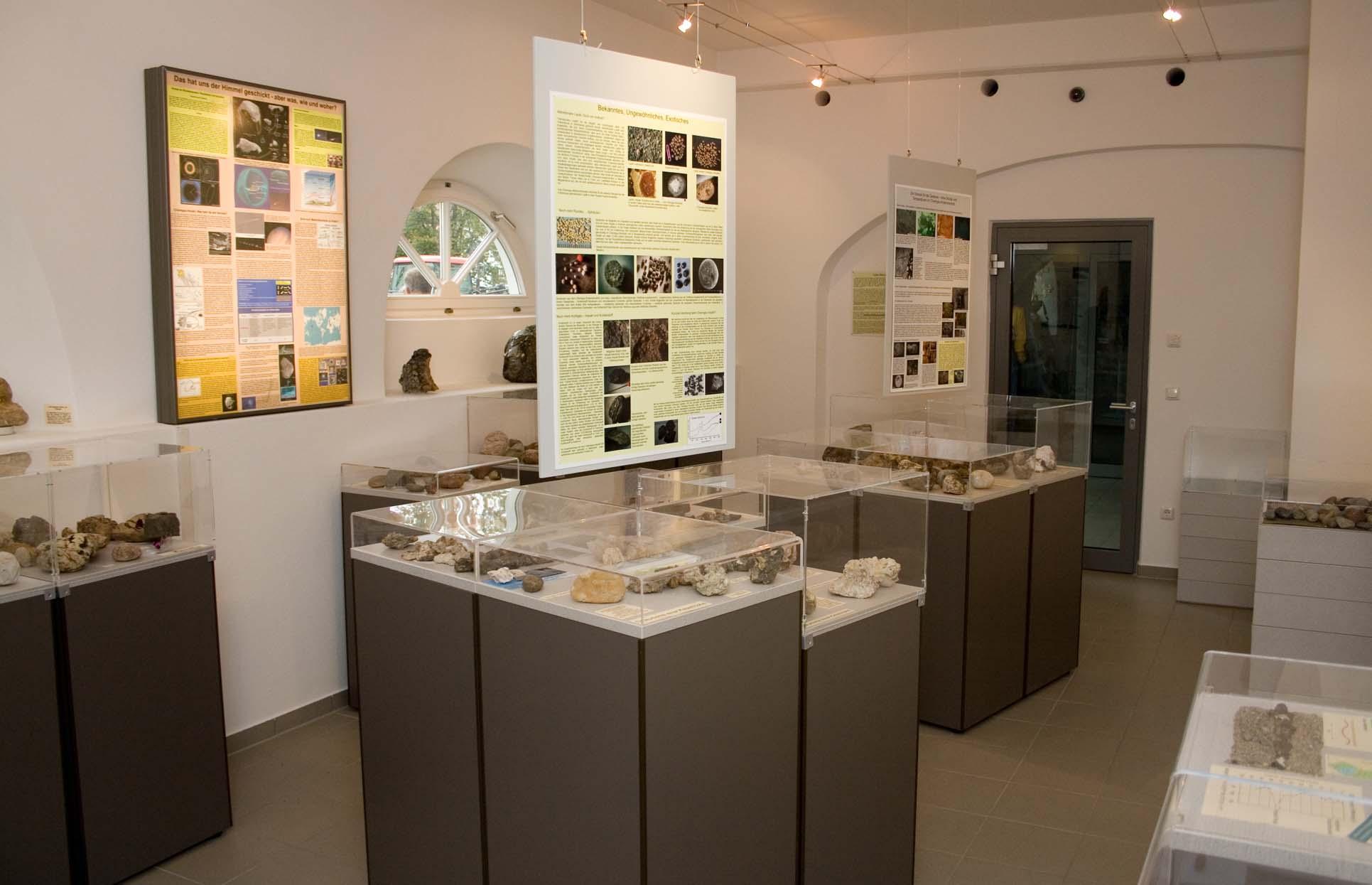 ImpaktMuseum02