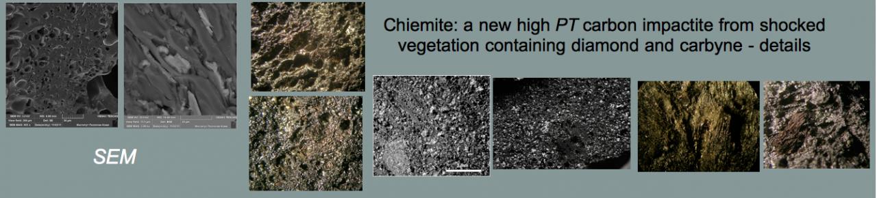 Gupeiite, xifengite, Fe2Si ? hapkeite: Strange iron silicide